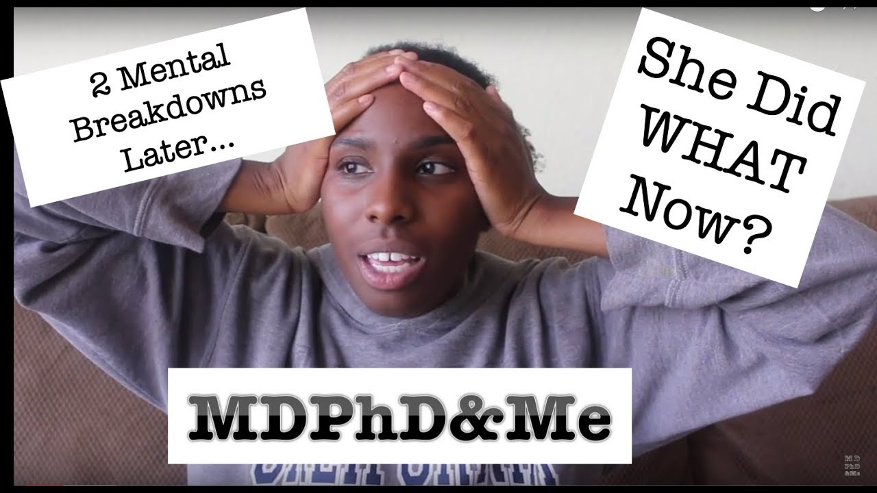 Tips For The MCAT - How I Scored in the 95th Percentile (My Study Plan Part  1)