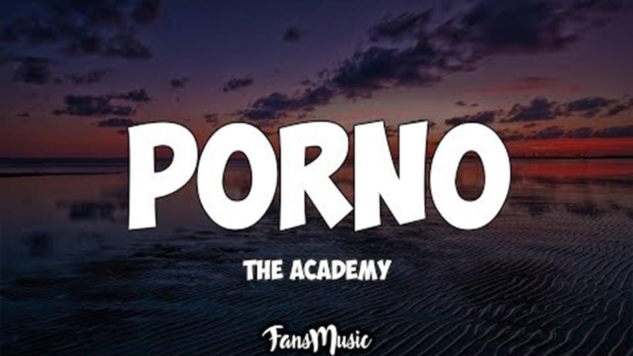 Porno (Lyrics/Letra) - Rich Music LTD, Sech, Dalex ft. Justin Quiles, Lenny Tavárez, Feid