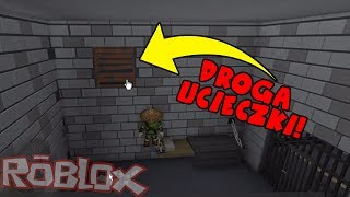 🐤 ROBLOX #252 - ESCAPE ROOM W ROBLOX!🐤