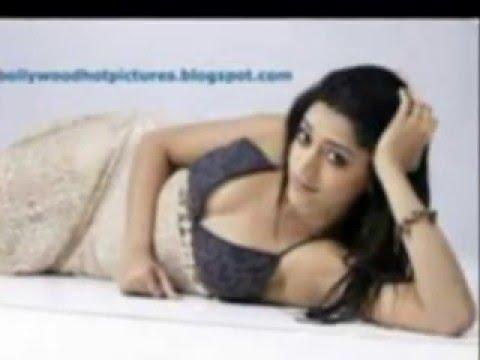 sexy hot, pics boobs mohandas Mamtha hd