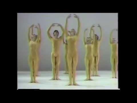 & Martha Graham Light(part1) - YouTube azcodes.com