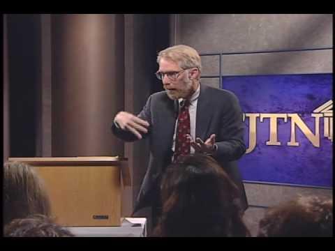 Removal Jurisdiction: Hot Topics