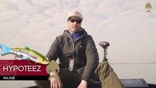 HypoTeez Inline - Westin-Fishing