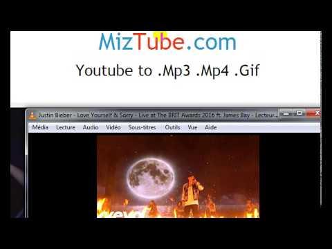 Downloader Free Music Mp3 - m4a - Miztube
