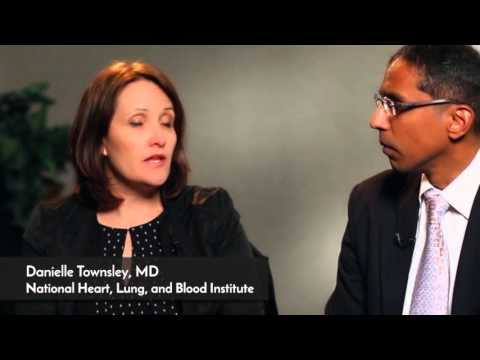 Non-Transplant Options for Aplastic Anemia and PNH