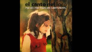 Watch El Canto Del Loco Mejor video