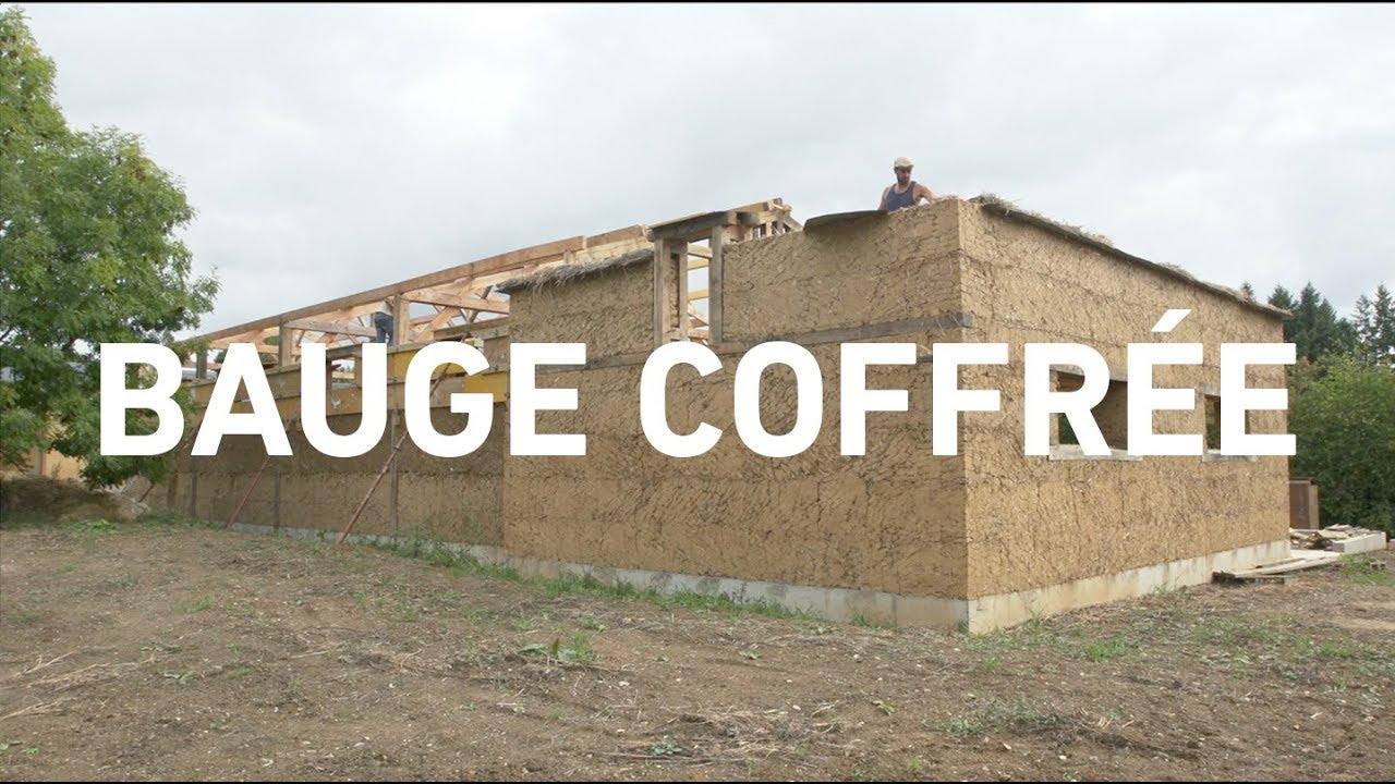 Faire construire une maison sous terre ventana blog - Construire une maison en terre ...