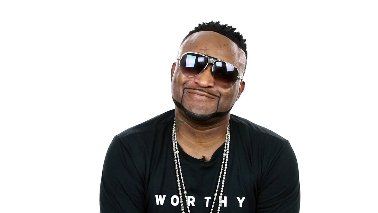 Shawty Lo Reflects On Taking His Mother To Blue Flame Lounge For Her Birthday Recently [unreleased]