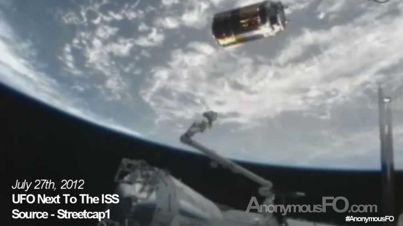 Ufo Sichtungen Videos