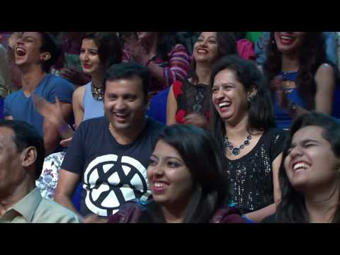 The Kapil Sharma Show 0002 Unmix HD mxf