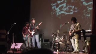 CIS Cultural Harmony 2010 - Ranabime Vedi Handa