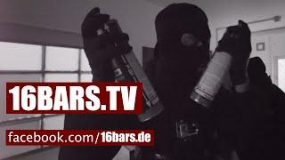 Takt32 - Einer von uns // prod. by Jumpa (16BARS.TV PREMIERE)
