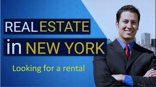 Apartment Rentals New York Short Term -