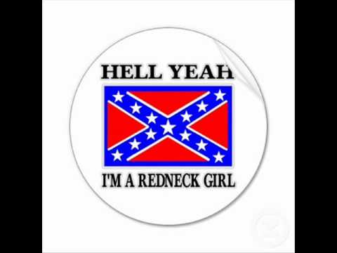 Civil War Songs - Oh I'm A Good Old Rebel