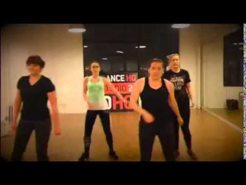 Blaze presents Underground Dance Artists United For Life* UDA·Feat. Barbara Tucker - Most Precious Love