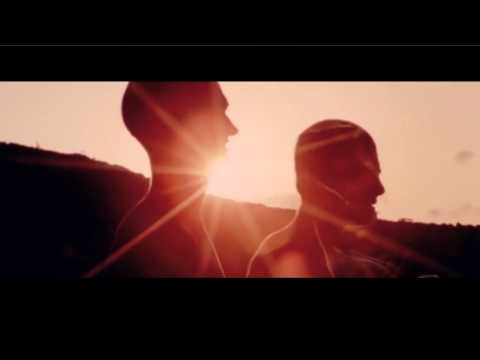 【MV】The end of Summer / JayCee【MAD】