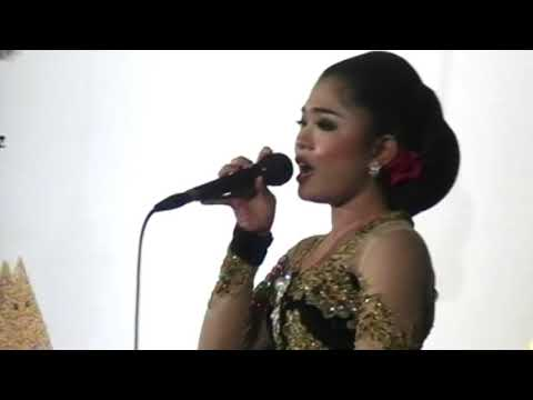 Gumantung Roso - Elis ft Puri Ratna - New Kusuma Wardhani