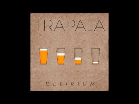 02 Trápala - Cidade Baixa