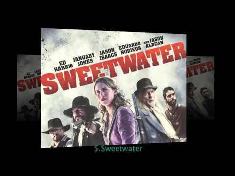 Best Western Movies on Netflix Instant