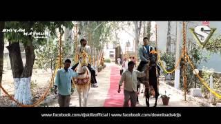 Paani Wala Dance (Remix) | DJ Skillz | Sunny Leone