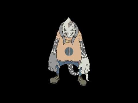 samurai champloo final ending theme MIDICRONICA|san francisco [#501]