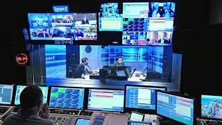 INFORMATION EUROPE 1 - Les propositions de la France pour modifier l'espace Schengen