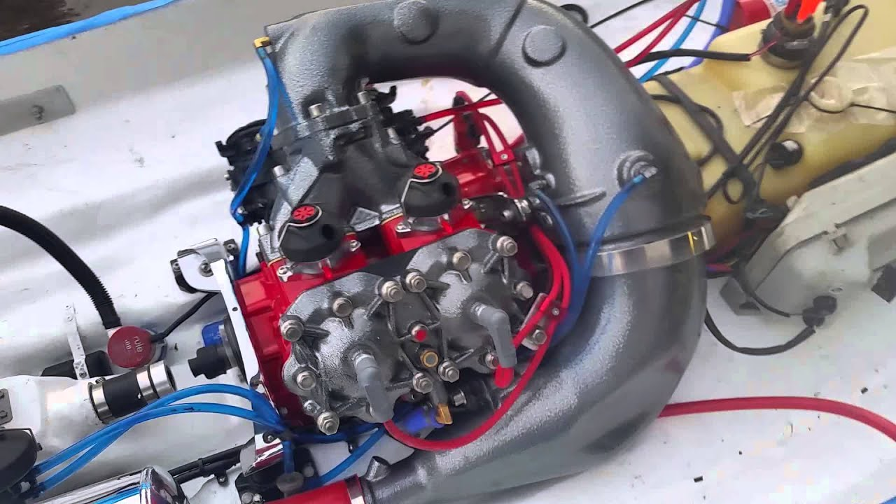 2001 seadoo gtx 951 carb motor parting out by jetskiplanet