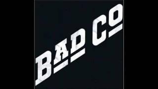 BAD COMPANY - ROCK STEADY (STUDIO VERSION)