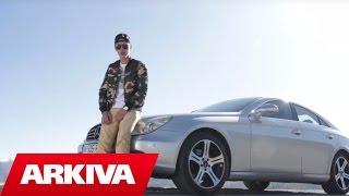 Nolinjo ft Hala - Hasjanka (Official Video HD)