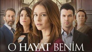 Me robo mi vida serie turca