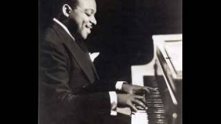 Count Basie and His Orchestra: Every Tub (Basie) - November 3, 1937