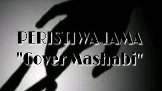 PERISTIWA LAMA-Hodja-Cover MASHABI