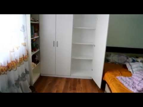 dombas ikea ro youtube. Black Bedroom Furniture Sets. Home Design Ideas