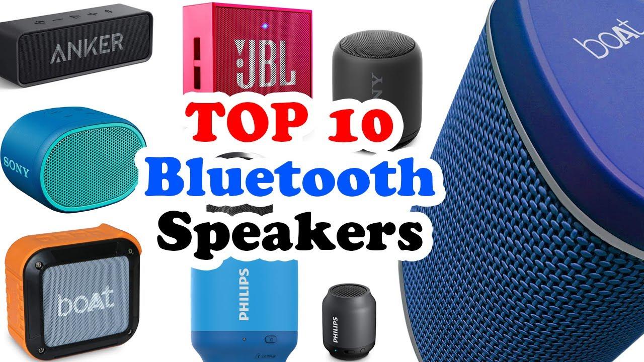 Image result for best waterproof Bluetooth speaker