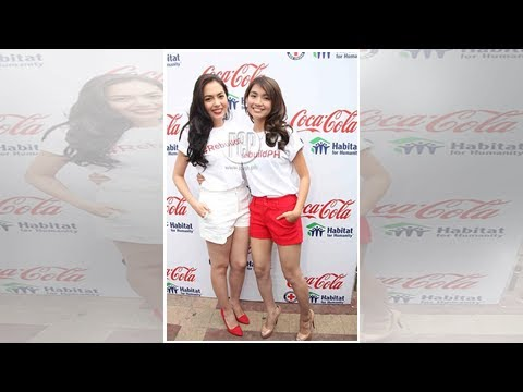 28a23981f39d22 The Number One Site for Philippine Showbiz - YouTube