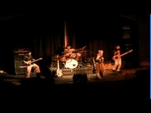 Atomic Jump Live Van Halen Tribute Band promo video live
