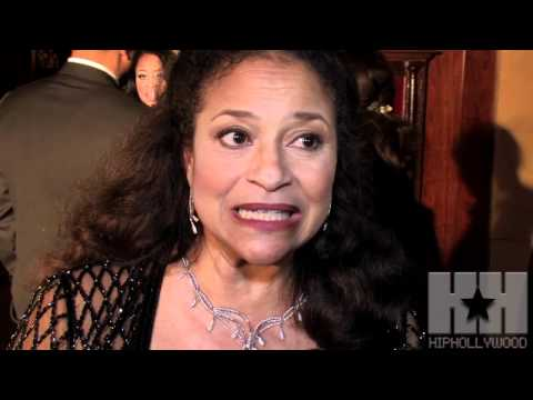 Debbie Allen Wants 'A Different World Back'! - HipHollywood.com