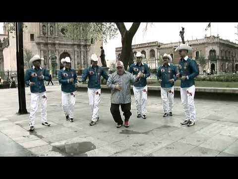 4 Da Club Norteletra Las Hasta MúsicaCifra Chanclas Conjunto uwXOPkTZi