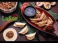 Lusun китайский ресторан