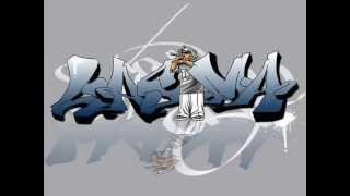 Repeat youtube video Tama Kanugon - Saint J feat. Grace (Lasima & Zhefskie Prod.)