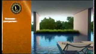 Недвижимость в Паттайе (Таиланде), Новый проект Orion, Новостройки Паттайя(За более подробной информацией свяжитесь с нами. Наши контакты: наш сайт http://thailuxmedia.com наш..., 2013-12-02T06:11:10.000Z)