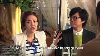 Download Video Love & War 2 | 사랑과 전쟁 2 --  War of Sons-in-law (2014.05.10) MP3 3GP MP4