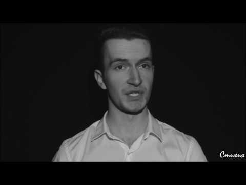Евгений Евтушенко - Дай бог