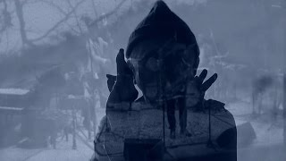 Charles Lloyd - Wild Man Dance (album trailer)