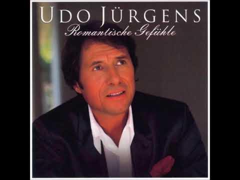 Sag Ihr, Ich Laß Sie Grüßen     Udo Jürgens 1972