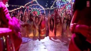 Balam Pichkari Remix Yeh Jawaani Hai Deewani Full Song HD 720P
