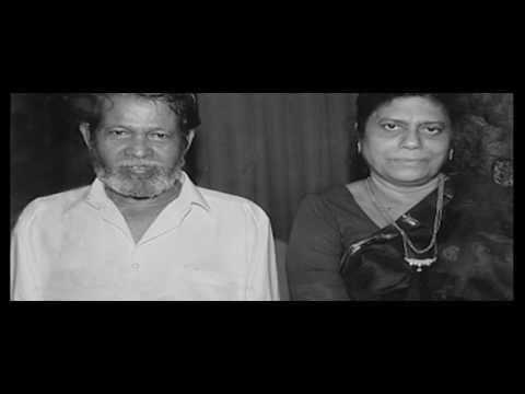 Documentary about the Evergreen Music Director Job Master of Alliambalkadavu