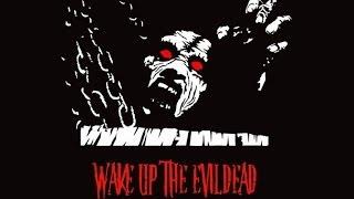 Slayground - Evil Dead (Clip)...