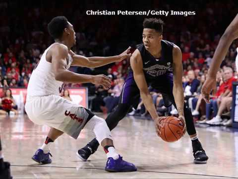 """Kennedy """"Fultz has superstar potential - trade up to 1st overall important move for Sixers"""""""
