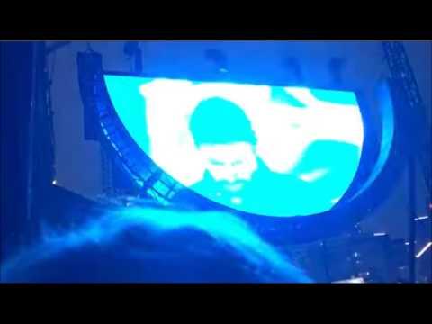 Aphex Twin - No Stillson 6 Cirk mp3